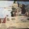 Купить Венеция, Город, Картины и панно ручной работы. Мастер Юлия Мамлеева (JulieM) .