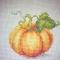 Купить Фрукты-овощи), Натюрморт, Картины и панно ручной работы. Мастер Татьяна  (Gatita) . 100 хлопок
