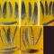 Купить Перья птицы Фазан охотничий Хвосты Крылья, Перья, Другие виды рукоделия ручной работы. Мастер Птица Летящая (Ptica) .