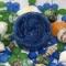 Купить Гидрофильный скраб для лица Изморозь, Скраб, Косметика ручной работы. Мастер Людмила Батухина (Intalasa) . масло грецкого ореха