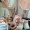 Купить Валенки-шептуны, Сувениры, Русский стиль ручной работы. Мастер Ирина Макрушина (mandarinka) . натуральная шерсть
