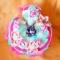 Купить свадебный торт, Кулинарные сувениры, Сувениры и подарки ручной работы. Мастер елена соколова (elena169) . оригинальный подарок