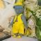 Купить Мишка Берти, Мишки, Мишки Тедди, Куклы и игрушки ручной работы. Мастер Ольга Юзмухаметова (Bozhena23) . мишка тедди