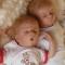 Купить Кукла реборн Майя, Куклы-младенцы и reborn, Куклы и игрушки ручной работы. Мастер   (Tatyana) . реборн
