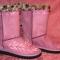 Купить Авторский узор на обуви, Зимняя обувь, Обувь ручной работы. Мастер Татьяна Андреевна  (Tsmirna) .