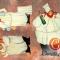 Купить Декупажная карта Властелин вкуса формат А4, Промышленные, Декупажные салфетки, Декупаж и роспись ручной работы. Мастер   (cheap-art) . декупажная карта