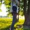 Купить Сумка из трикотажной пряжи, Вязаные, Повседневные, Женские сумки, Сумки и аксессуары ручной работы. Мастер Инга Булгакова (INga) .