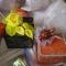Купить Подарочная коробочка Шармэль, Подарочная упаковка, Сувениры и подарки ручной работы. Мастер Yuliya Svetlitskaya (YuliyaSvet) . подарочная коробка