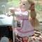 Купить Вальдорфская кукла, Вальдорфская игрушка, Куклы и игрушки ручной работы. Мастер Елена Рыбалко (Liraeli) . кукла текстильная
