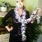 Купить шарф, Женские, Шарфы, шарфики и снуды, Аксессуары ручной работы. Мастер Ольга Булавинцева (bulavo4ka) . шарф