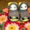 Купить Пинетки машинки, Детская обувь, Работы для детей ручной работы. Мастер Светлана Сальникова (SWETLANKA) . детские пинетки