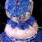 Купить Кукла-шкатулка, Куклы и игрушки ручной работы. Мастер Юлия Трошина (Angelok) . интерьерная кукла