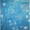 Купить Снежинки, Новогодний интерьер, Новый год, Подарки к праздникам ручной работы. Мастер Людмила  (Lyudmila) .