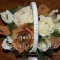 Купить Крем-брюле, Букеты из конфет, Букеты, Цветы и флористика ручной работы. Мастер Екатерина  (Kanitell) . подарок