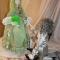 Купить Куклы в историческом костюме, Текстильные, Коллекционные куклы, Куклы и игрушки ручной работы. Мастер Ирина Бадюкова (Irinabdk) . исторический костюм