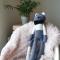 Купить Кот Мажор, Коты, Зверята, Куклы и игрушки ручной работы. Мастер Мария  (Mariya83) . игрушка для интерьера