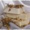 Купить Мыло ручной работы Мед и овсянка, Травяное, Мыло, Косметика ручной работы. Мастер Ирина Литвинова (Elf-House) .