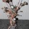 Купить Мелодия света, Светильники, Освещение, Для дома и интерьера ручной работы. Мастер Хоменко Александр (Alexandr) . букет цветов