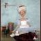 Купить Игольница ручной работы, Персональные подарки, Подарки к праздникам ручной работы. Мастер Наталья Ямалетдинова (Natsha) . игольница