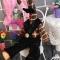 Купить Жирафик Тильда, Куклы Тильды, Куклы и игрушки ручной работы. Мастер Елена Беликова (Belka-Lenka) . тилда игрушка