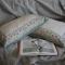 Купить Наволочки для подушек купидоны, Для дома и интерьера ручной работы. Мастер Ирина Сухина (iraida2803) . наволочки хлопок купон молния
