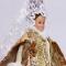 Купить Исторический костюм на кукле Барби  Испания Ренессанс  14-16 век, Смешанная техника, Коллекционные куклы, Куклы и игрушки ручной работы. Мастер Галина Павлова (PGalinaV) .