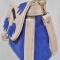 Купить Сумка кожаная Подснежники, Кожаные, Повседневные, Женские сумки, Сумки и аксессуары ручной работы. Мастер - - (oriolo) . сумка кожаная