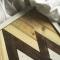 Купить Деревянное панно Горы, Абстракция, Картины и панно ручной работы. Мастер Александр Саченко (Woodsproot) . декоративное панно