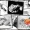 Купить Декупажная карта Мэрилин формат А4, Промышленные, Декупажные салфетки, Декупаж и роспись ручной работы. Мастер   (cheap-art) . декупажная карта