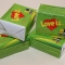 Купить Love is - сувенирное мыло с ароматом райского наслажденья, Подарки для влюбленных, Подарки к праздникам ручной работы. Мастер Вячеслав Черепанский (sharmmilo) . оригинальные подарки
