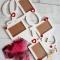 Купить Фоторамка LOVE из дерева 68Х43 , Подарки для влюбленных, Подарки к праздникам ручной работы. Мастер Натали Рыбка (StudioN) . фоторамка