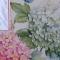Купить зеркало, Средние, Зеркала, Для дома и интерьера ручной работы. Мастер ольга харченко (OLGA-65) . акриловые краски