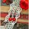 Купить Серьги Спелая смородина, Полудрагоценные камни, Камни и жемчуг, Серьги, Украшения ручной работы. Мастер Полина Копылова (Polina) . серьги с камнями