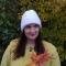 Купить вязаная шапка, Шапки, Головные уборы, Аксессуары ручной работы. Мастер марина богданова (marinochka) .