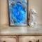 Купить Омут, Для дома и интерьера ручной работы. Мастер Юлия Савинова (Julia73) .