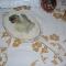Купить  зеркальце, Маленькие, Зеркала, Для дома и интерьера ручной работы. Мастер Людмила Марусина (Mila) . полистоун