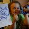 Купить Игрушка по детскому рисунку, Текстильные, Человечки, Куклы и игрушки ручной работы. Мастер Инна Нестерова (InnaPero) . авторская игрушка
