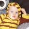 Купить Детский костюмчик Пчёл, Комбинезоны, Одежда унисекс, Работы для детей ручной работы. Мастер Юлия Матросова (matrosova) .