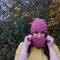 Купить шапочка и снуд, Шапки, Головные уборы, Аксессуары ручной работы. Мастер марина богданова (marinochka) . женский снуд